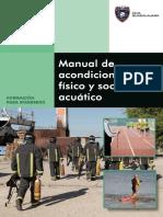 M5-Acondicionamiento-v6-00-completo.pdf
