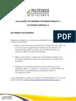 Actividad Modulo 2 (1)