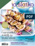 Vecernji List - Slano&Slatko - 18 srp 2015.pdf