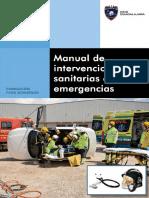 M4-Sanitario-v13-00-completo.pdf