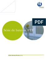 Cat03 2.1 s%c3%89rie de Batente Btf