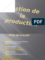 Gestion de la production.pptx