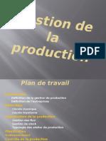 Gestion de la production.pptx