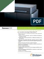Connex350-ESLA-09-13