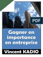 1. Gagner en importance en entreprise.pdf