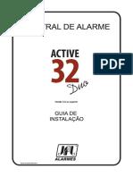 Active-32-duo.pdf