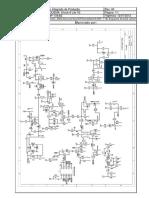Esquema Shock 8 Lite V2.pdf