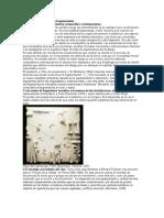 Sistemas de Composición Fragmentados