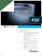 E350V-ESLA-09-13