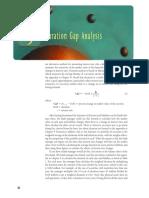 09_ch09_mishkin_append1.pdf