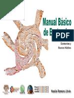 Manual Basico de Ecotecnias