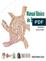 Manual Basico de Ecotecnias