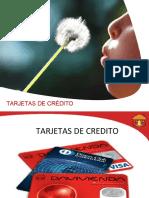 Tarjetas de Credito Davivienda