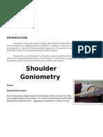goniometry.docx