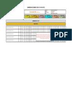Cuadro de Resultados de Compresion Cilindros u.t. Cormoranes (17!05!14)