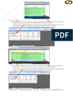 Laporan Kesalahan.pdf