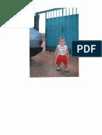 Fotografia BB.pdf