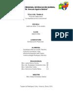 10P informe proyecto mtra. melba.docx