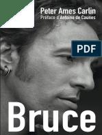 Bruce Springsteen.epub