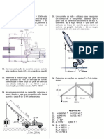 245599532 Exercicios Resolvidos de Mecanica Geral