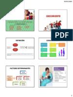 CREDE pdf
