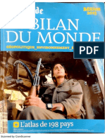 1. Le Monde 2015 (pour Amérique Latine).pdf