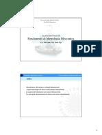 10. Le misure dimensionali.pdf