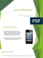 ME618 Powerpoint Dec,11