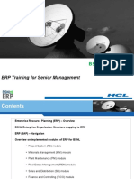 ERP_Presentation.ppt