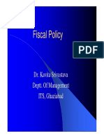 fiscal-policy.pdf