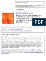 writingfathers.pdf