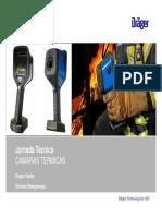 Presentac...pdf