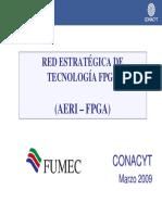 1-FPGA-FUMEC-AERI