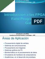 FPGA2015