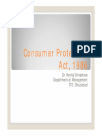 consumer-protection-act.pdf