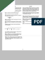 CEMA B105.1 Welded Steel Conveyor Pulleys_Parte4