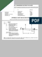 CEMA B105.1 Welded Steel Conveyor Pulleys_Parte6