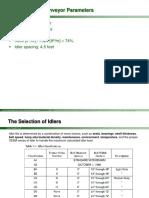 Calculation CEMA 5_Parte4