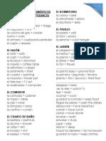 vocabulary 5 - g4