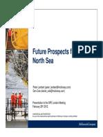 28_FEB_2012 Mckinsey- The Future of the North Sea (11-44)