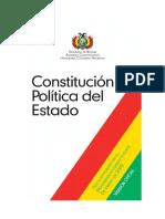 MNORMATIVO-ConstitucionPoliticaDelEstado-07022009