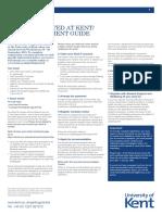 Enrolment Guide v2