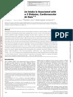 J. Nutr.-2012-Ye-1304-13.pdf