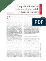 333-1311-1-PB.pdf