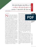 342-1304-1-PB(1).pdf