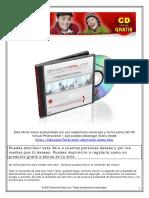 Librito - Info sobre canciones y Artistas.pdf