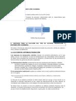 Factores clave para establecer un sistema productivo.doc