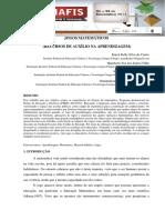 0003.OM-2013_ Jogos Matemáticos (Recursos de Auxílio Na Aprendizagem)