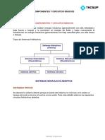 Componentes y Circuitos B_s