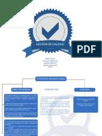 Estrategia_gestion de calidad